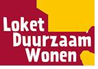 logo duurzaamwonenplus