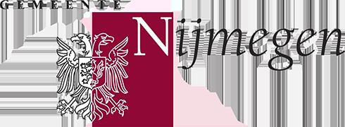 Nijmegen | Loket Duurzaam Wonen Plus