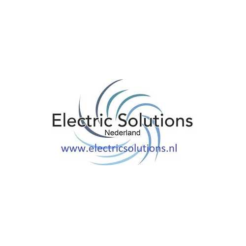 Electric Solutions Nederland
