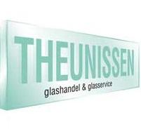 Glashandel Theunissen