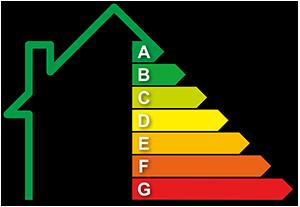 img-energielabel