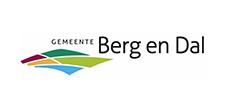 img-gemeente-bergendal