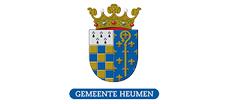 img-gemeente-heumen