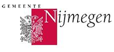 img-gemeente-nijmegen