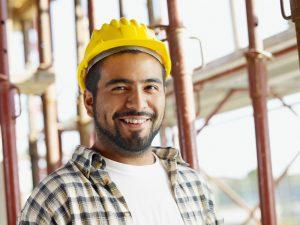 shutterstock_bedrijven-klein