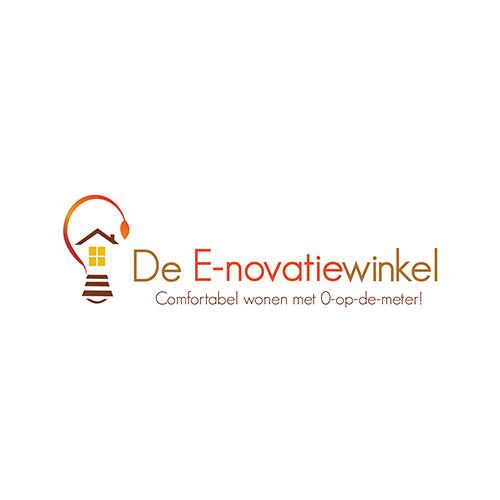 De E-novatiewinkel