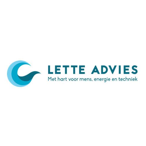 Lette Advies
