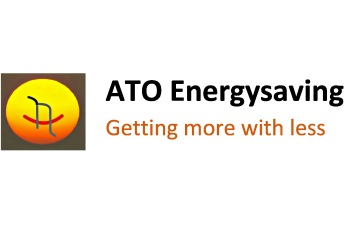 ATO Energy Saving