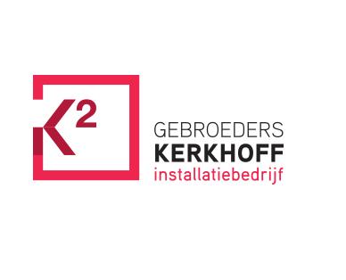 K2 installatiebedrijf