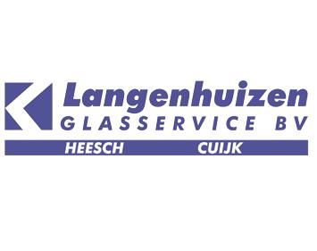 Langenhuizen Glas Service Van Heesch & Cuijk