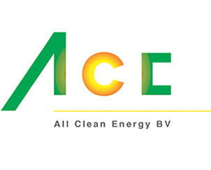 All Clean Energy BV