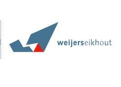 Weijers Eikhout