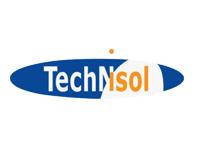 Technisol BV