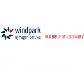 Windpark Nijmegen Betuwe