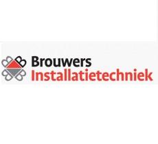 Brouwers Installatietechniek