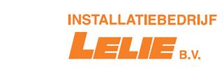 Lelie Installatiebedrijf