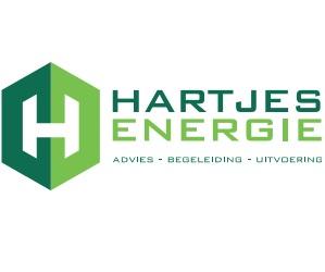 Hartjes Energie