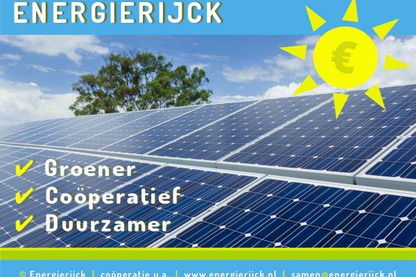 Energierijck Berg en Dal Media