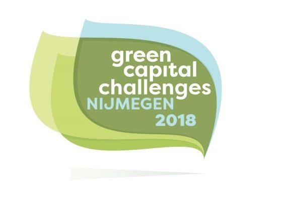 Green Capital Challenge
