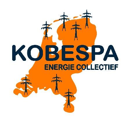 Kobespa & NL Energiecollectief