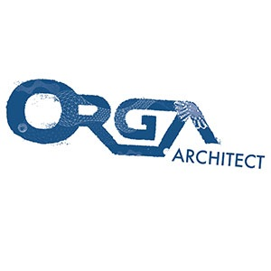 ORGA architect