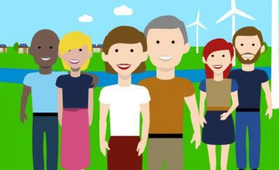 burgersgevenenergie-artwork-e1499772518973