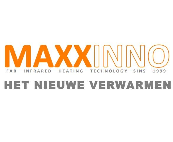 Maxxinno