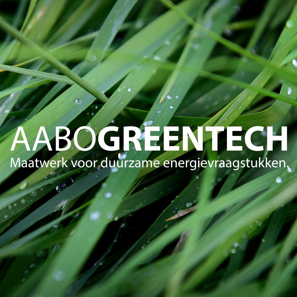 AaboGreenTech