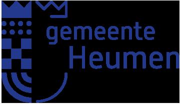 Heumen | Loket Duurzaam Wonen Plus