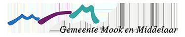 Mook en Middelaar | Loket duurzaam wonen plus
