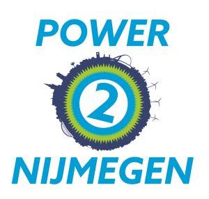 nwe logo P2Nijmegen