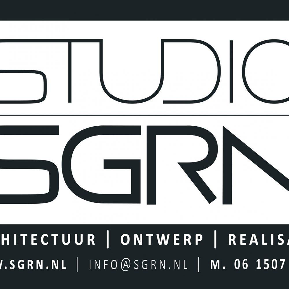 StudioSGRN