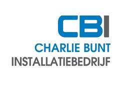 Charlie Bunt Installatietechniek