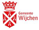 Wijchen | Loket duurzaam wonen plus