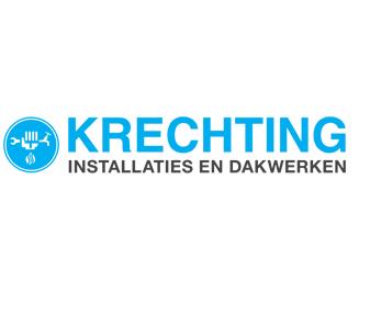 Krechting installatie