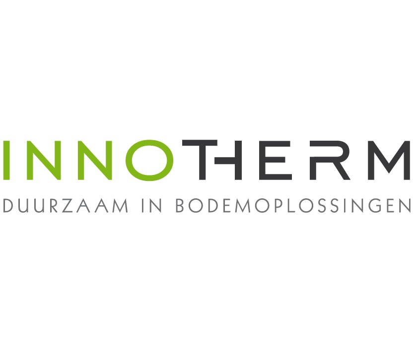 InnoTherm