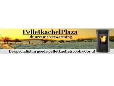 PelletkachelPlaza