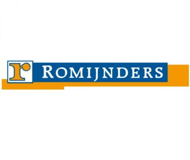 Romijnders