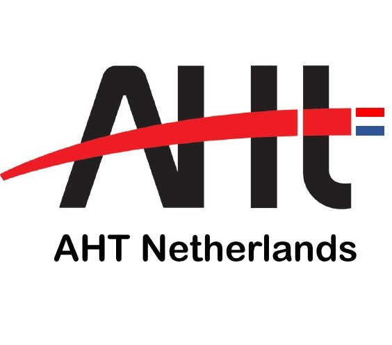 AHT-Netherlands BV