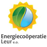 Energiecoöperatie Leur