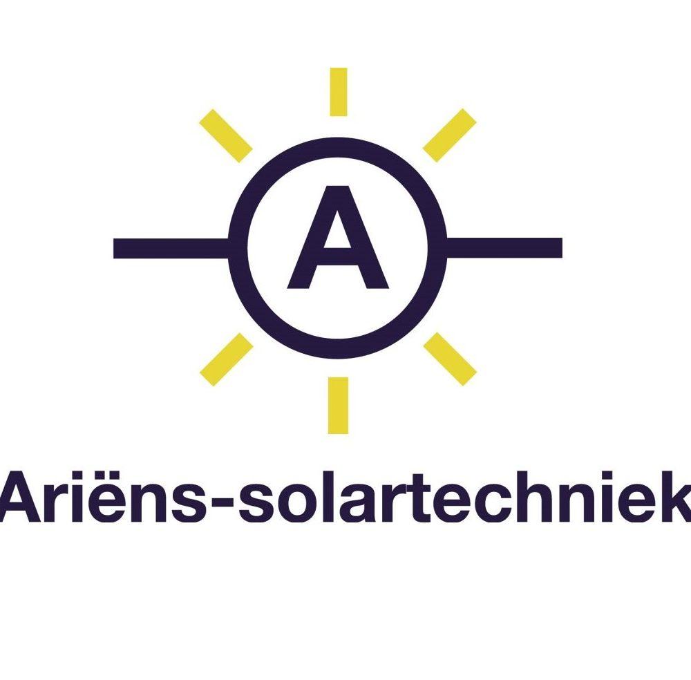 Ariëns Elektrotechniek