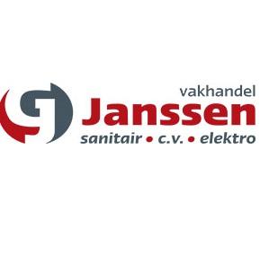 Vakhandel Janssen