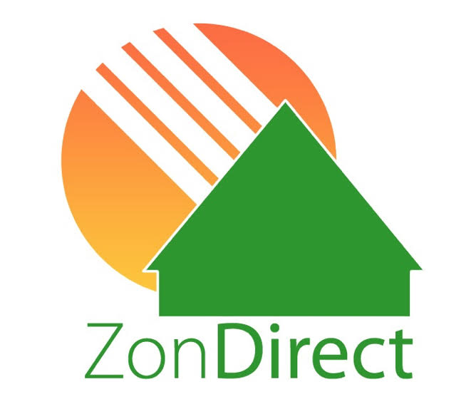 ZonDirect Solar Solutions