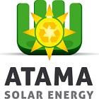 Atama Solar Energy