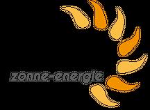 Lunee Zonne-energie