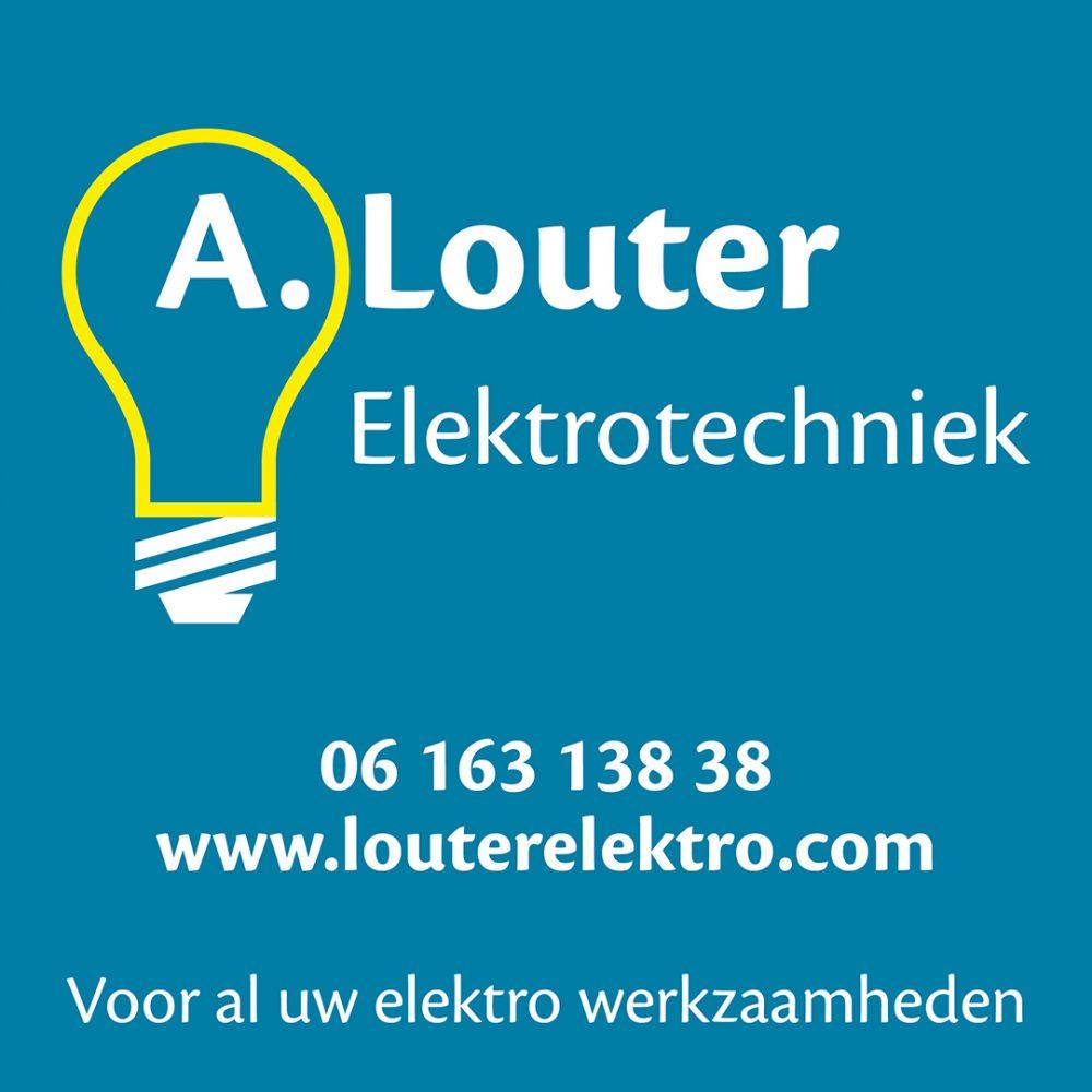 A. Louter Elektro