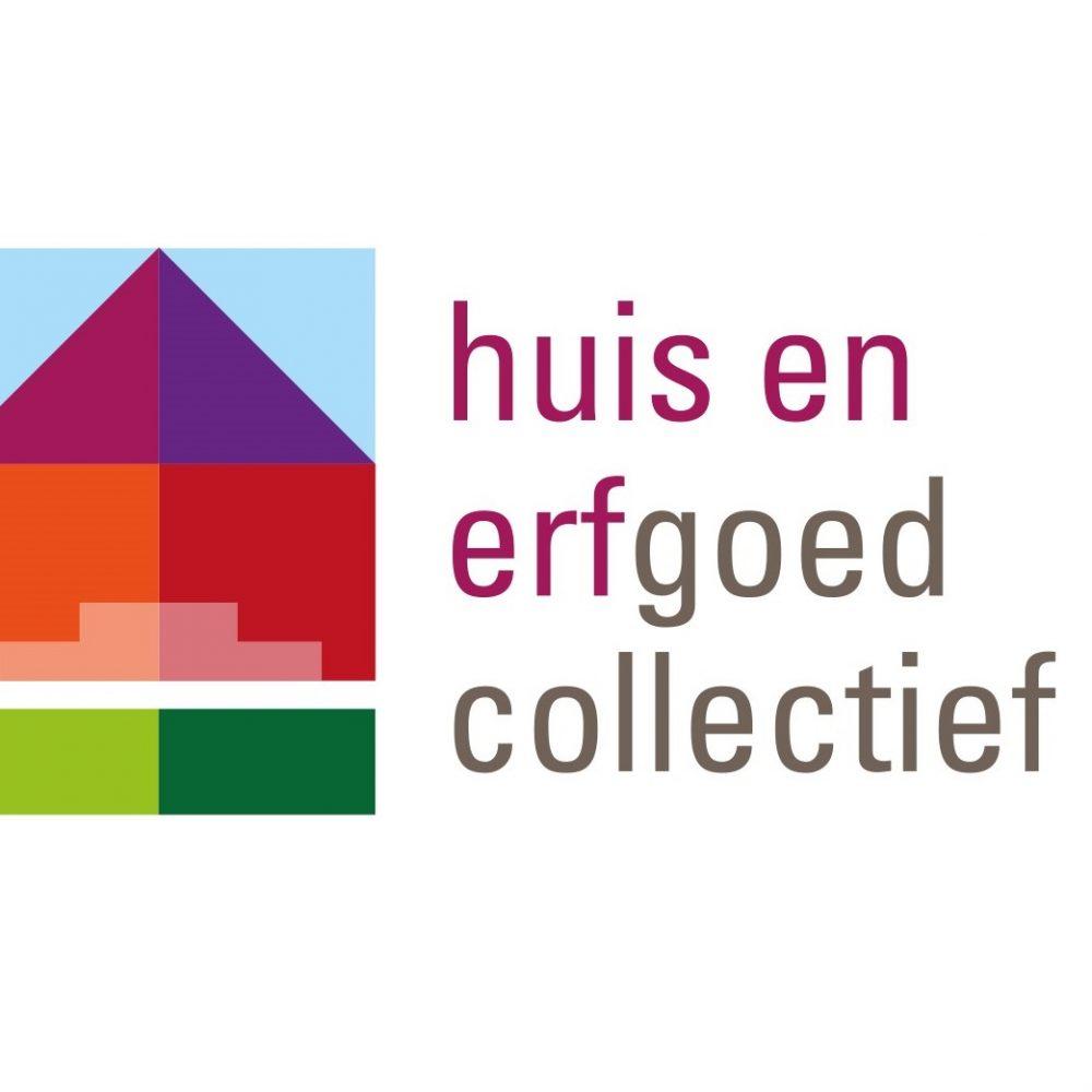 Huis en Erfgoed Collectief