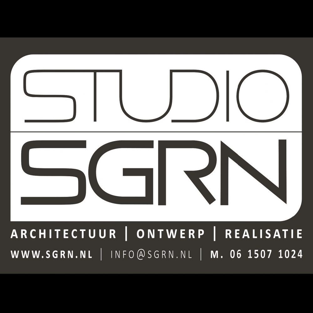 Studio SGRN