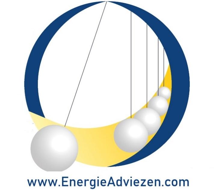 Zegers Energie Adviezen
