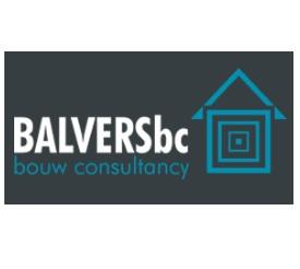 BALVERSbc